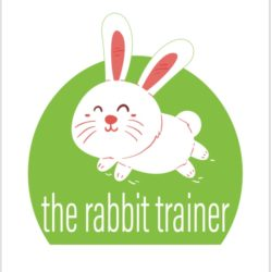 The Rabbit Trainer