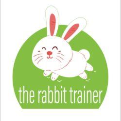 The Rabbit Trainer